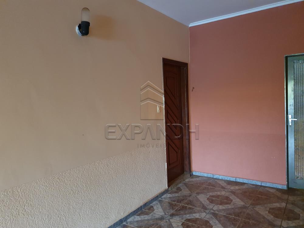 Comprar Casas / Padrão em Sertãozinho R$ 365.000,00 - Foto 16
