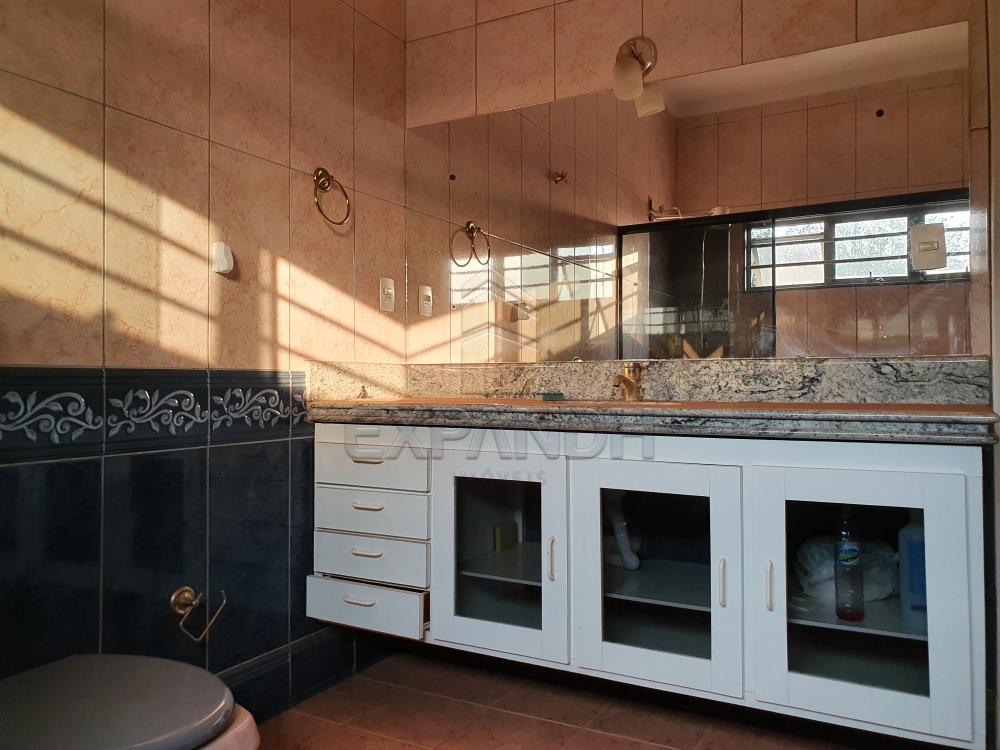 Comprar Casas / Padrão em Sertãozinho R$ 365.000,00 - Foto 24
