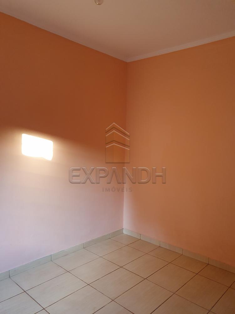 Comprar Casas / Padrão em Sertãozinho R$ 365.000,00 - Foto 23