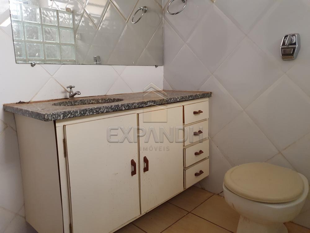 Comprar Casas / Padrão em Sertãozinho R$ 365.000,00 - Foto 25