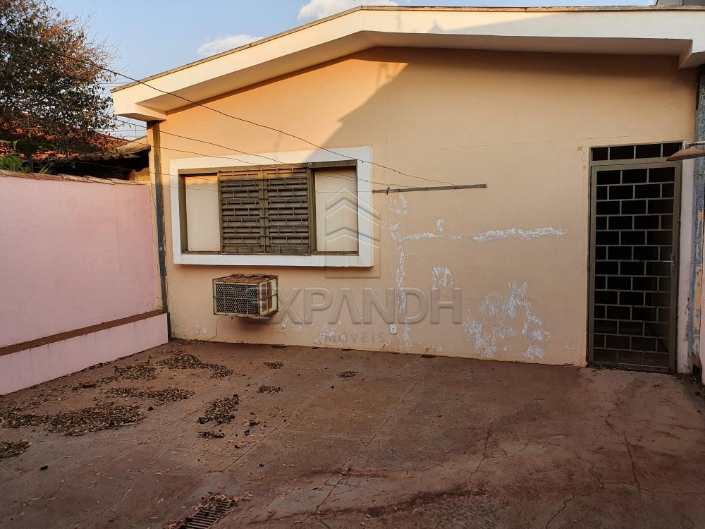 Comprar Casas / Padrão em Sertãozinho R$ 365.000,00 - Foto 35