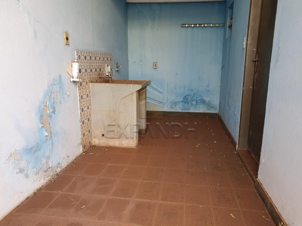Comprar Casas / Padrão em Sertãozinho R$ 365.000,00 - Foto 31