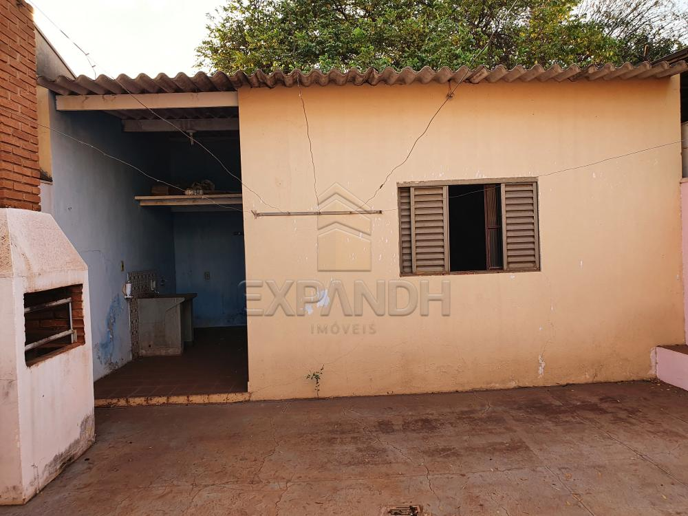 Comprar Casas / Padrão em Sertãozinho R$ 365.000,00 - Foto 29