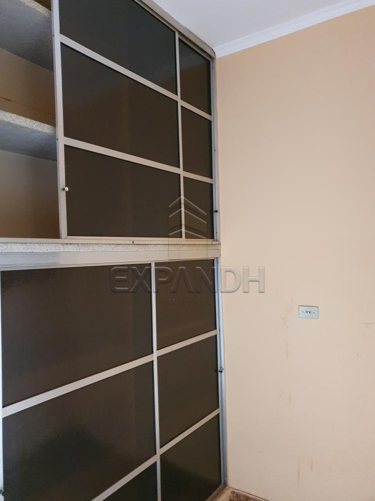 Comprar Casas / Padrão em Sertãozinho R$ 365.000,00 - Foto 28