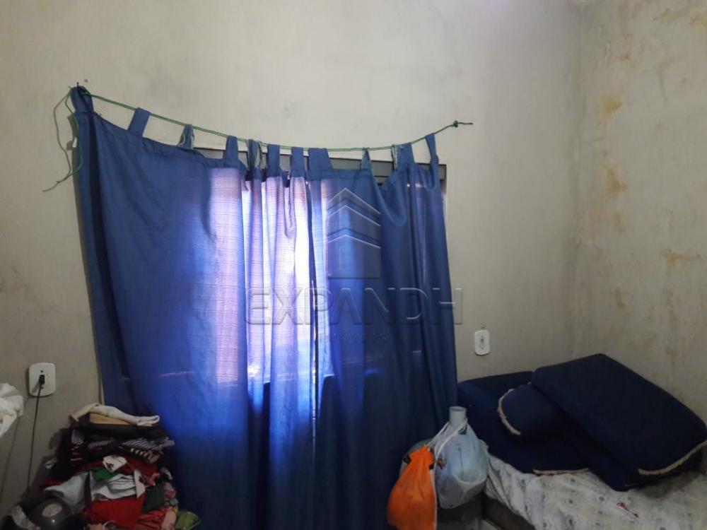 Comprar Casas / Padrão em Sertãozinho R$ 150.000,00 - Foto 4