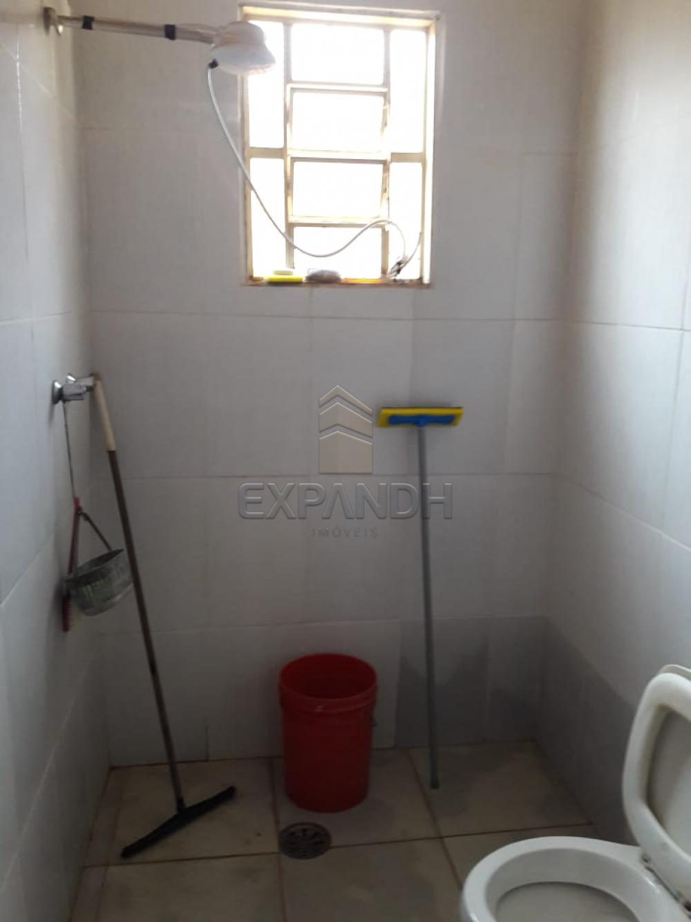 Comprar Casas / Padrão em Sertãozinho R$ 150.000,00 - Foto 5