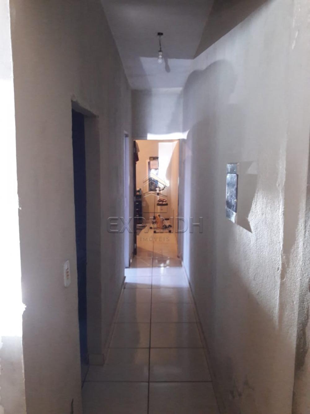 Comprar Casas / Padrão em Sertãozinho R$ 150.000,00 - Foto 7
