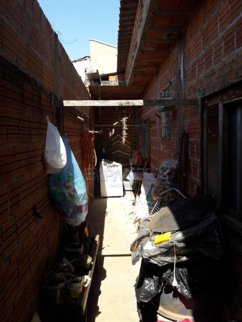 Comprar Casas / Padrão em Sertãozinho R$ 150.000,00 - Foto 8