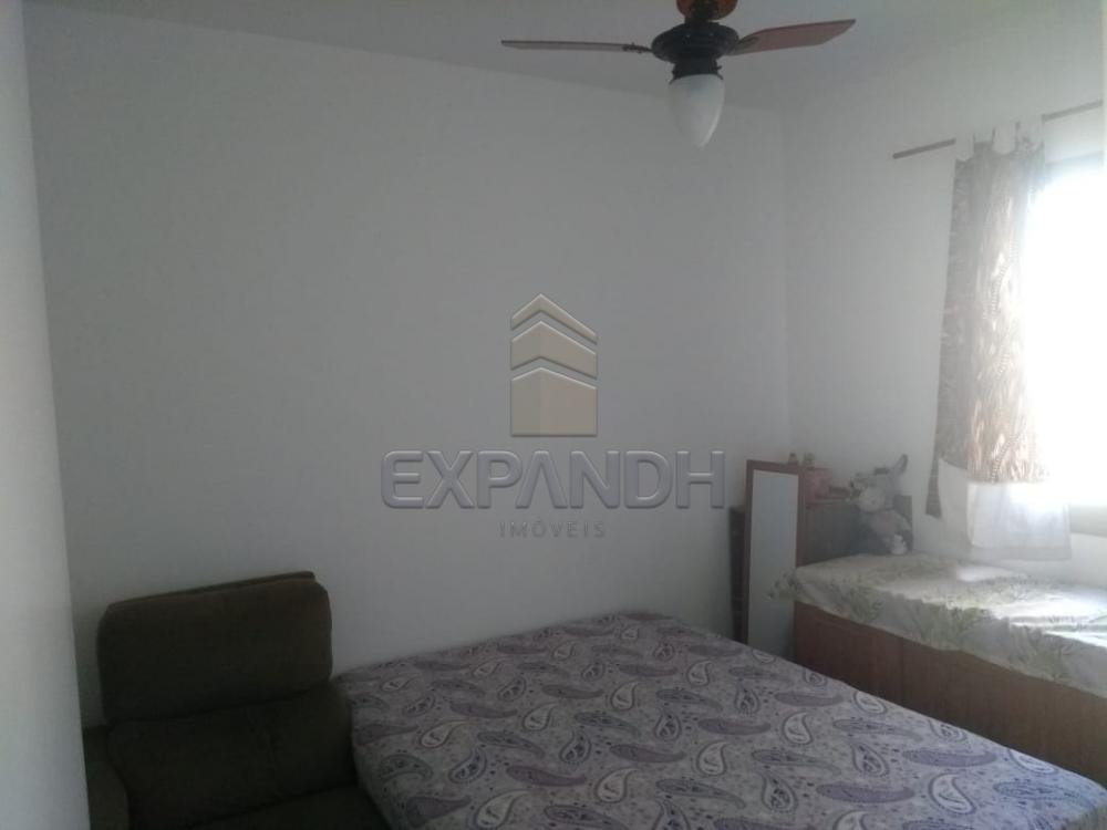 Alugar Apartamentos / Padrão em Sertãozinho apenas R$ 600,00 - Foto 13