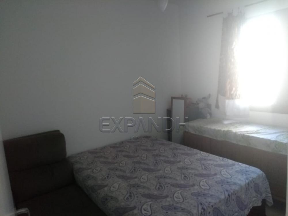 Alugar Apartamentos / Padrão em Sertãozinho apenas R$ 600,00 - Foto 16
