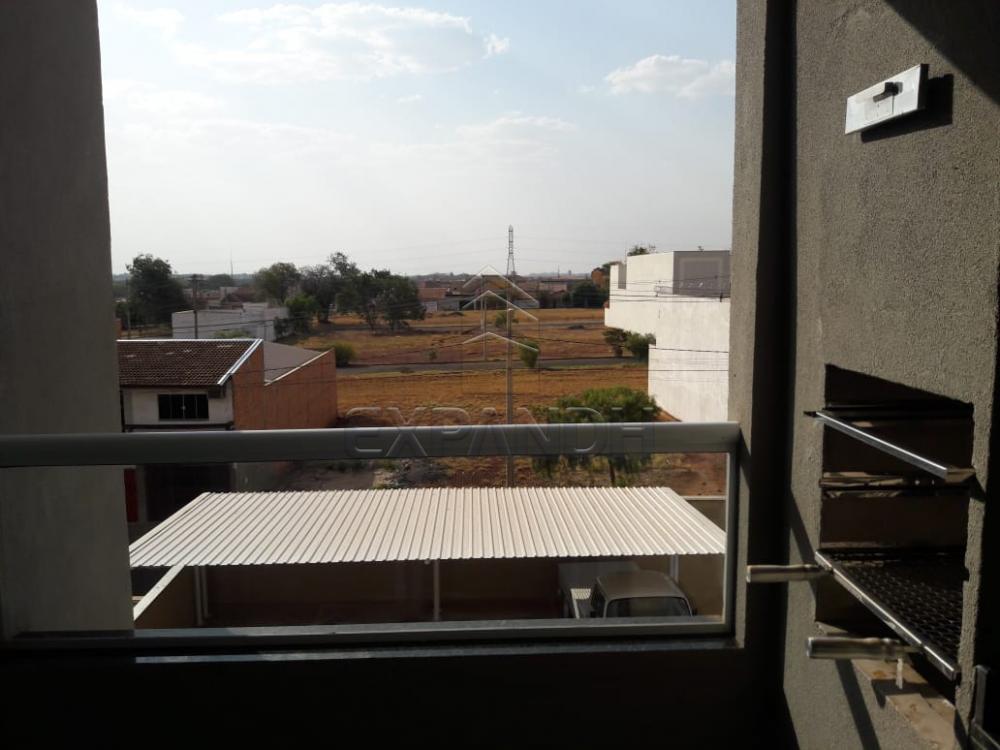 Comprar Apartamentos / Padrão em Sertãozinho apenas R$ 280.000,00 - Foto 4