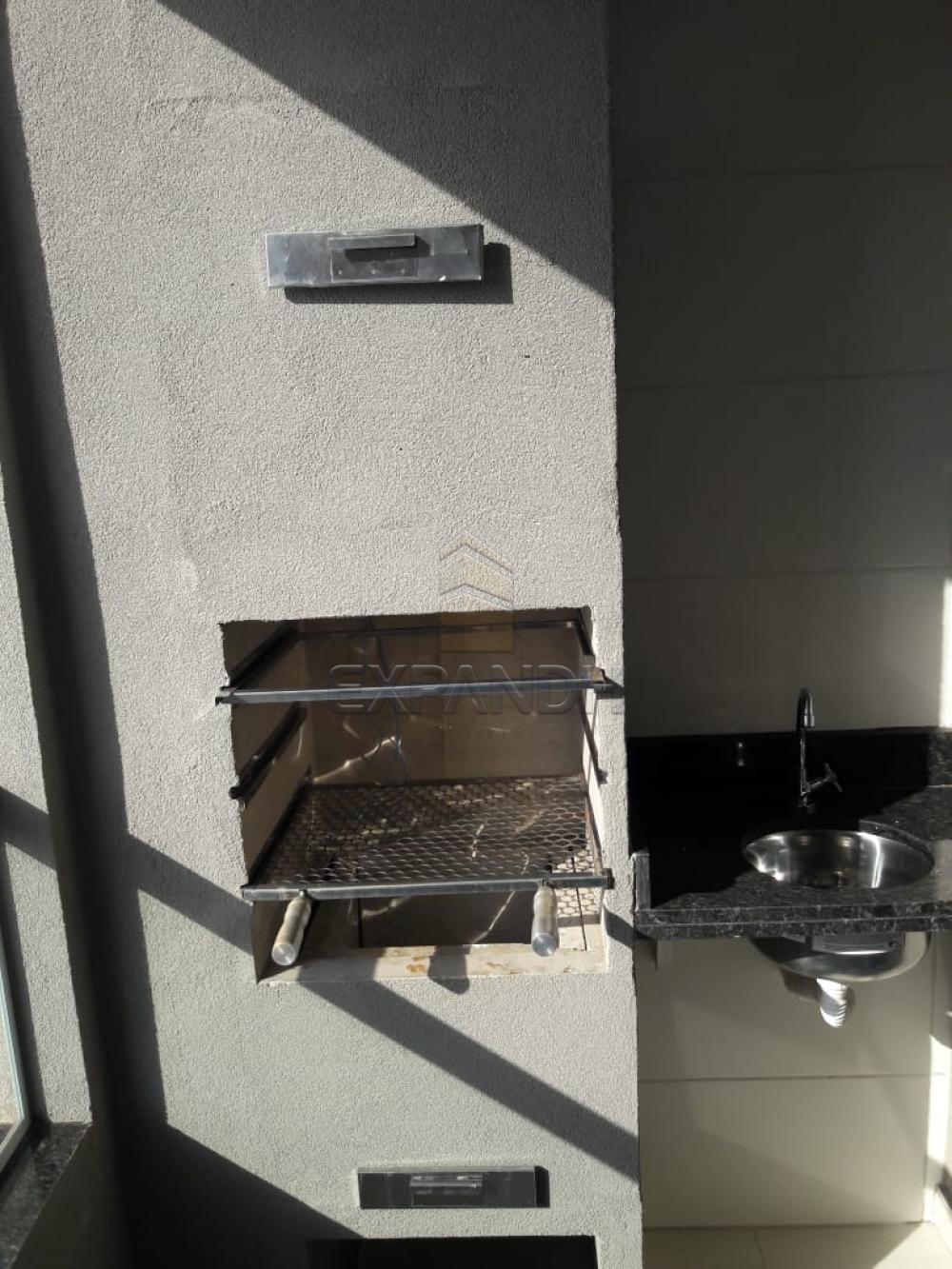 Comprar Apartamentos / Padrão em Sertãozinho apenas R$ 280.000,00 - Foto 3