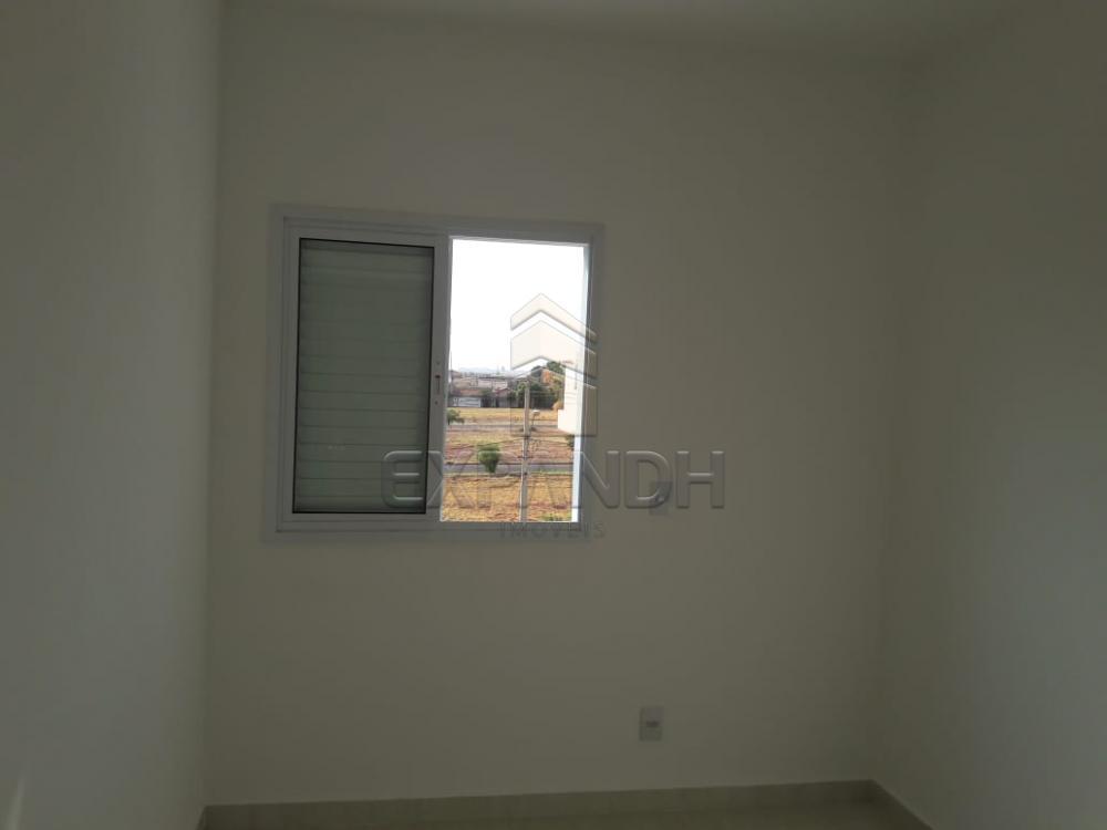 Comprar Apartamentos / Padrão em Sertãozinho apenas R$ 280.000,00 - Foto 7