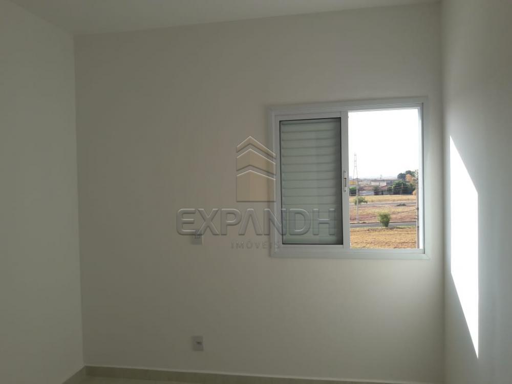 Comprar Apartamentos / Padrão em Sertãozinho apenas R$ 280.000,00 - Foto 8