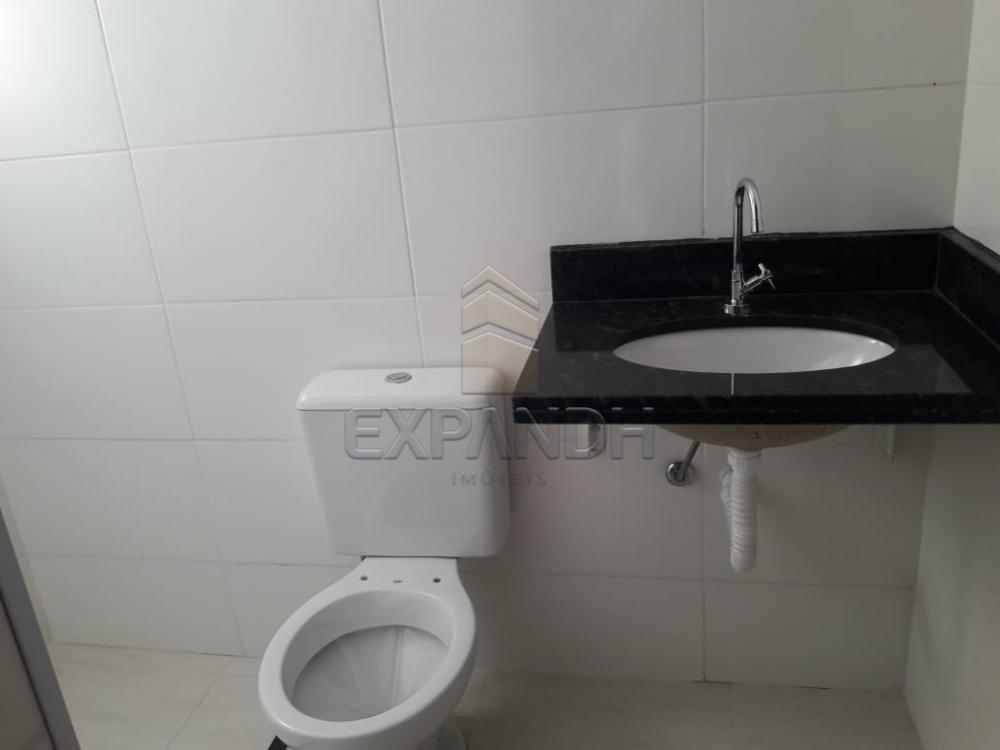 Comprar Apartamentos / Padrão em Sertãozinho apenas R$ 280.000,00 - Foto 9