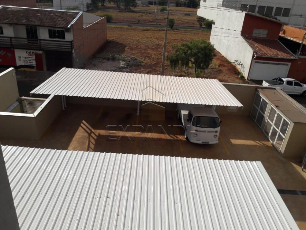 Comprar Apartamentos / Padrão em Sertãozinho apenas R$ 280.000,00 - Foto 5