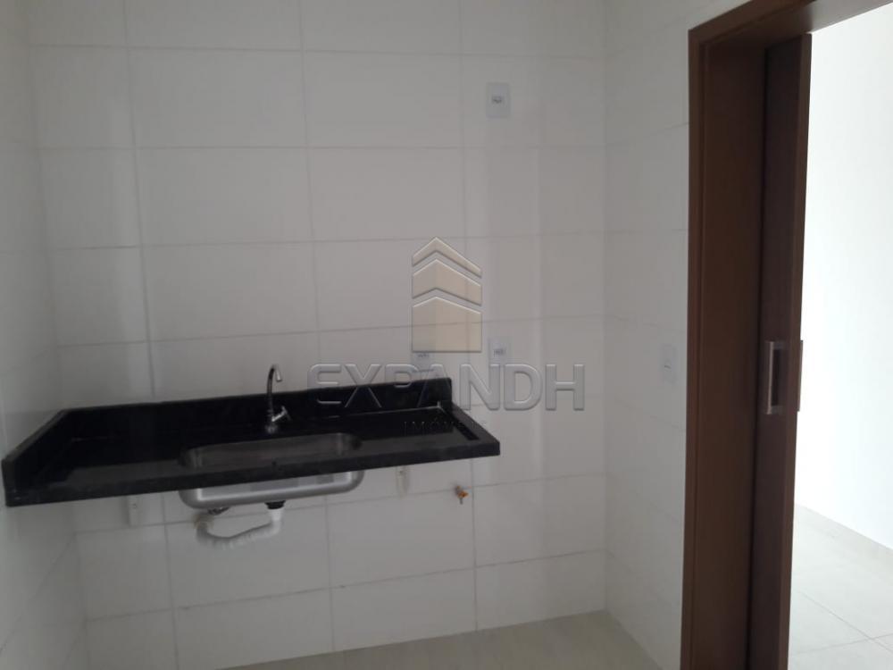 Comprar Apartamentos / Padrão em Sertãozinho apenas R$ 280.000,00 - Foto 12