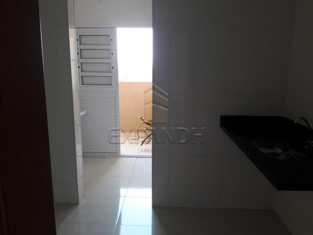 Comprar Apartamentos / Padrão em Sertãozinho apenas R$ 280.000,00 - Foto 13
