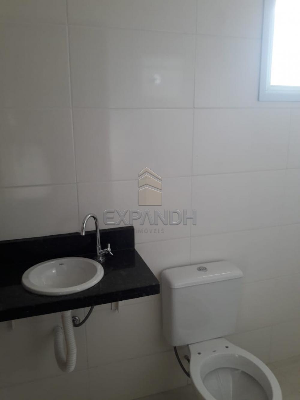 Comprar Apartamentos / Padrão em Sertãozinho apenas R$ 280.000,00 - Foto 11