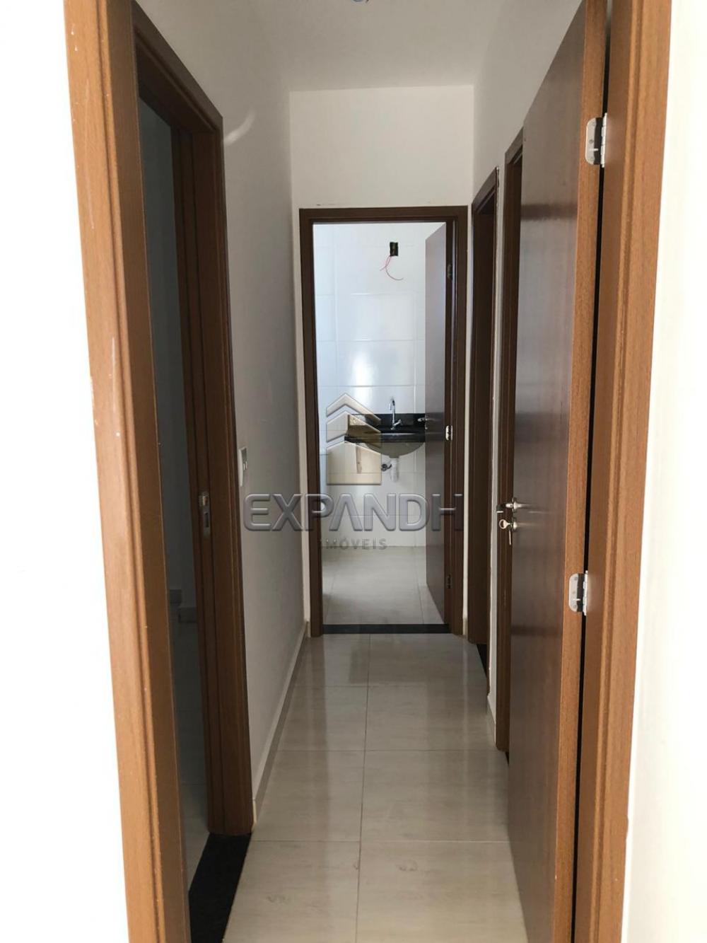 Comprar Apartamentos / Padrão em Sertãozinho apenas R$ 280.000,00 - Foto 6
