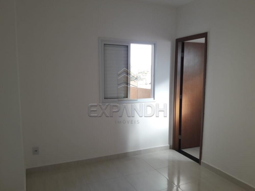 Comprar Apartamentos / Padrão em Sertãozinho apenas R$ 280.000,00 - Foto 10
