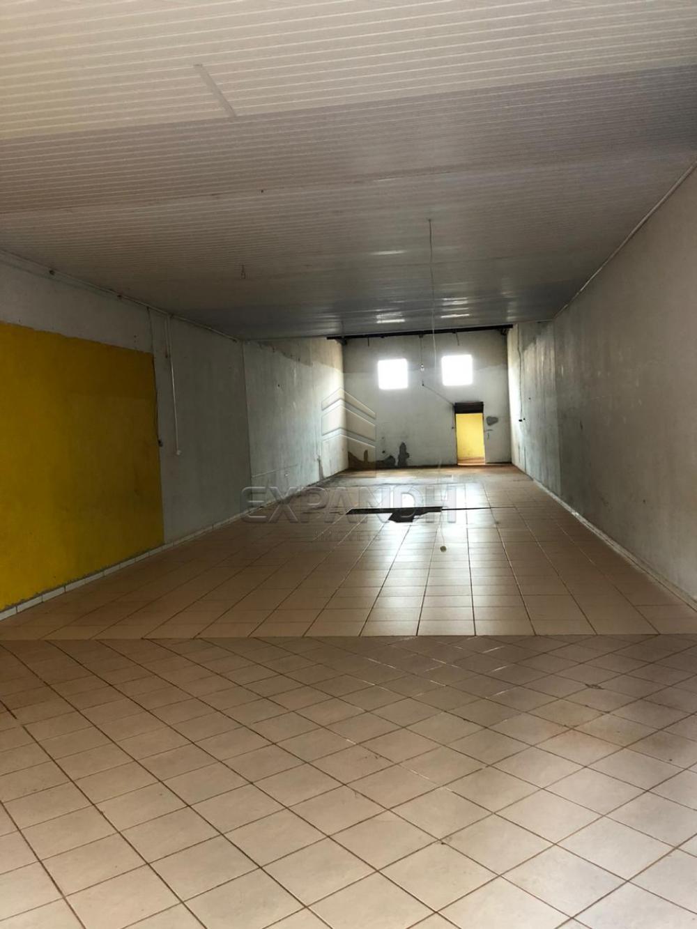 Alugar Comerciais / Salão em Sertãozinho apenas R$ 1.500,00 - Foto 2