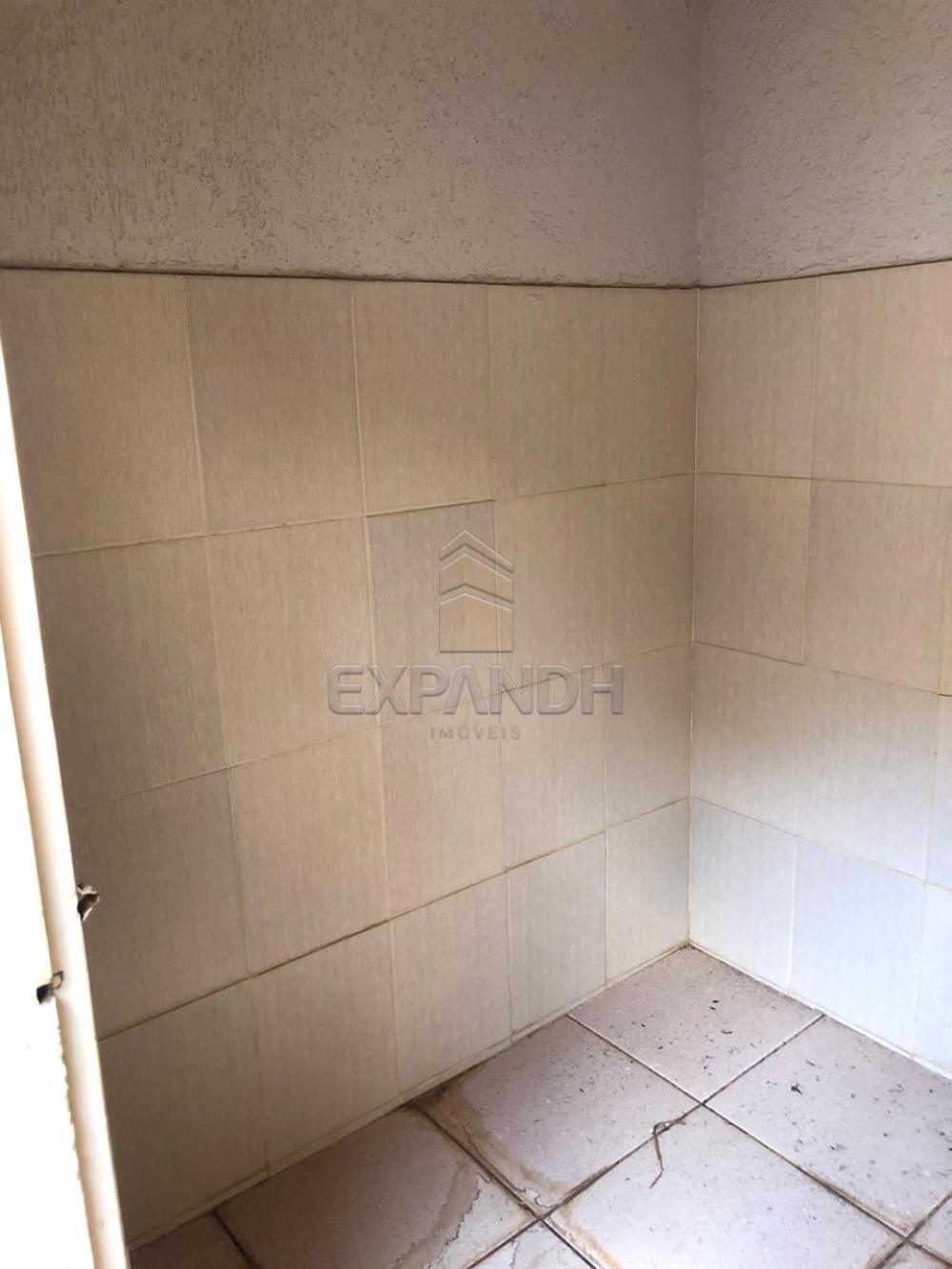 Alugar Comerciais / Salão em Sertãozinho apenas R$ 1.500,00 - Foto 9
