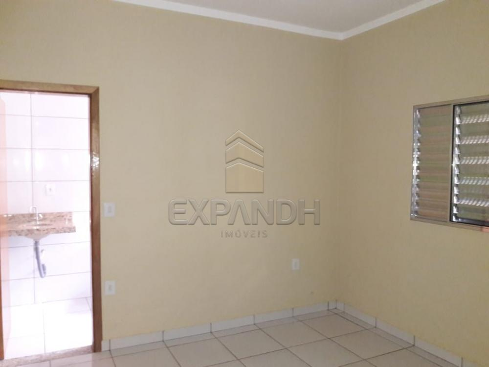 Comprar Casas / Padrão em Sertãozinho R$ 390.000,00 - Foto 10