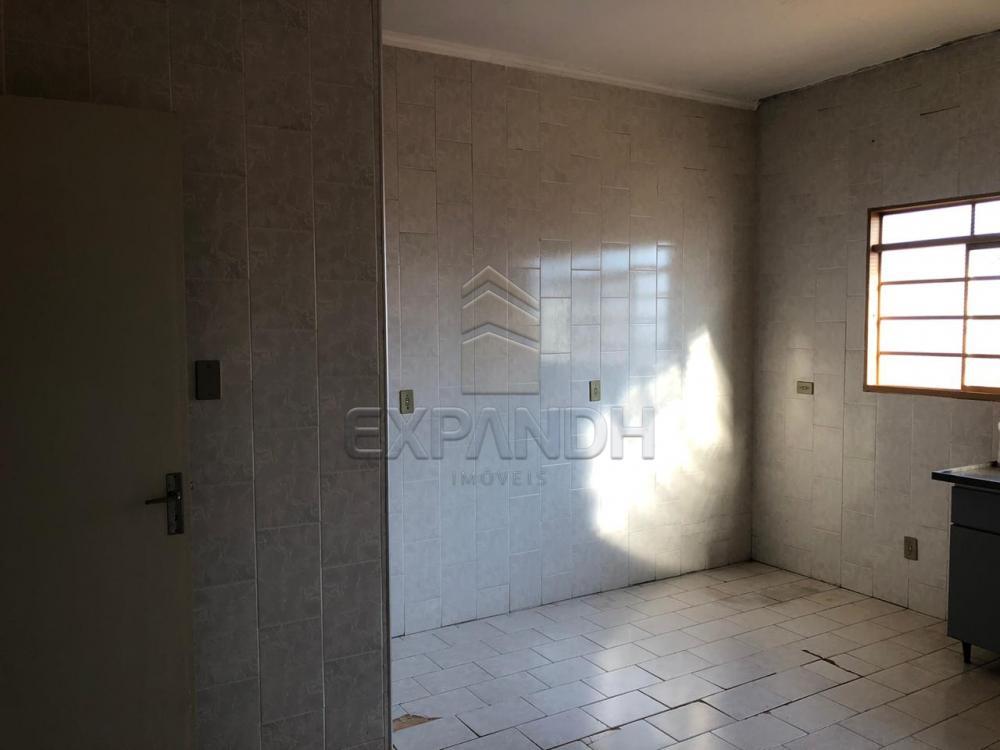 Alugar Apartamentos / Padrão em Sertãozinho R$ 1.560,00 - Foto 5