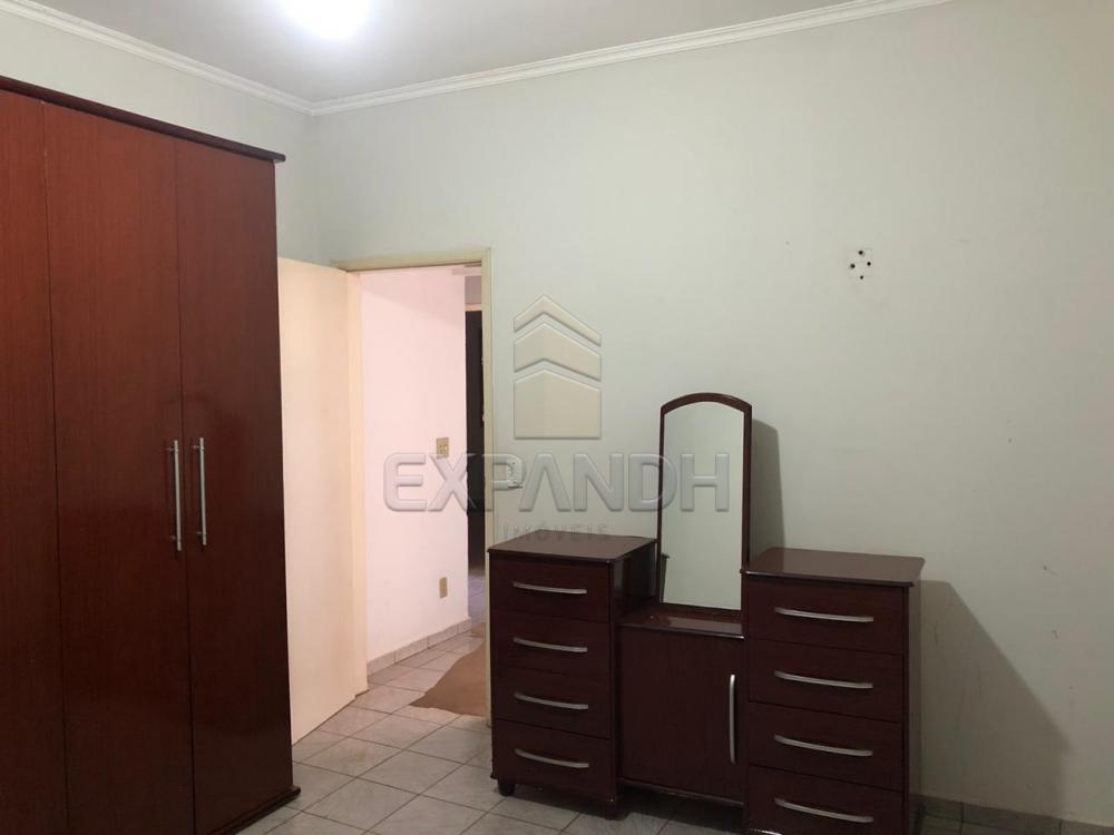 Alugar Apartamentos / Padrão em Sertãozinho R$ 1.560,00 - Foto 9