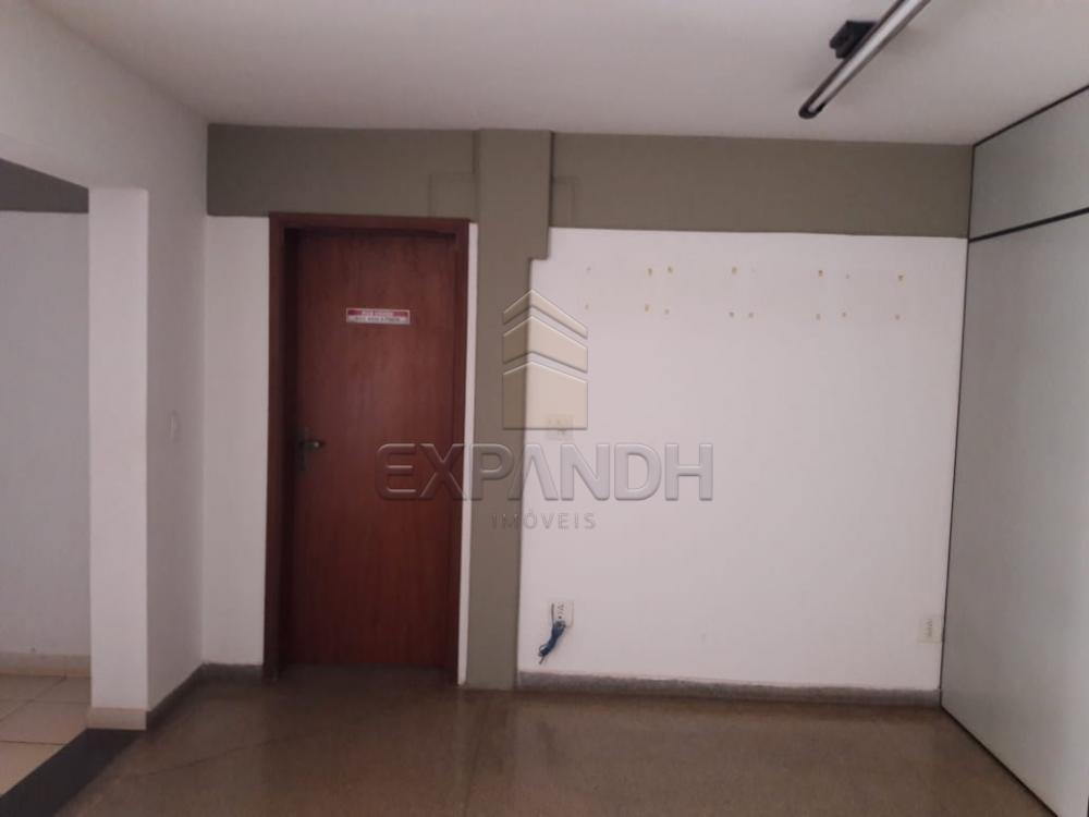 Comprar Comerciais / Galpão em Sertãozinho R$ 4.600.000,00 - Foto 5