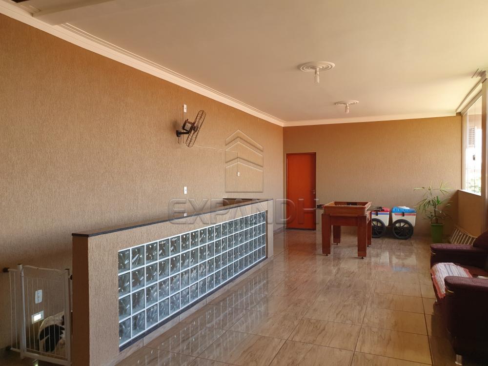 Comprar Casas / Padrão em Sertãozinho apenas R$ 440.000,00 - Foto 18