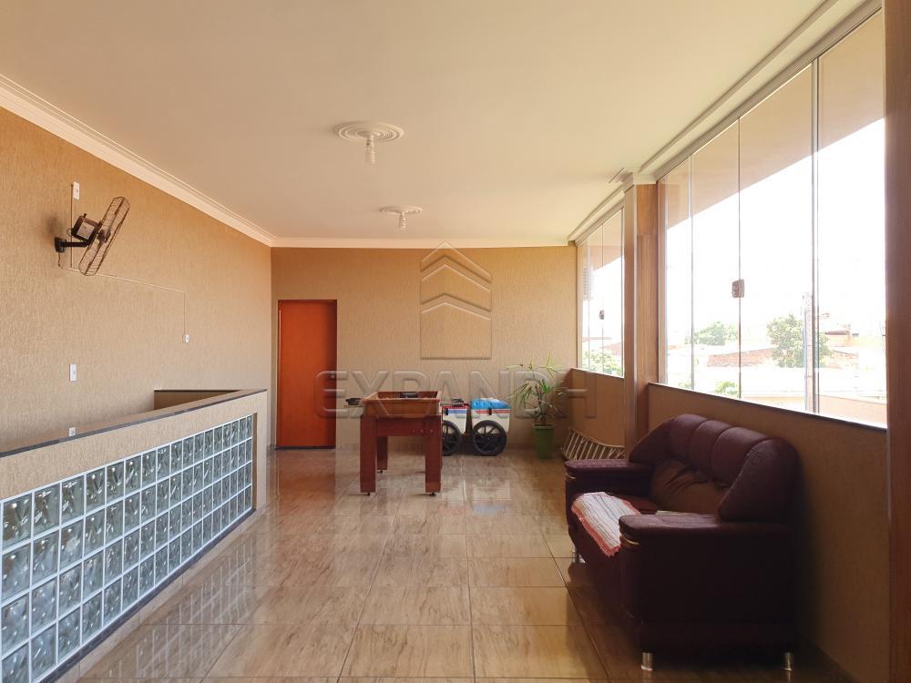 Comprar Casas / Padrão em Sertãozinho apenas R$ 440.000,00 - Foto 17