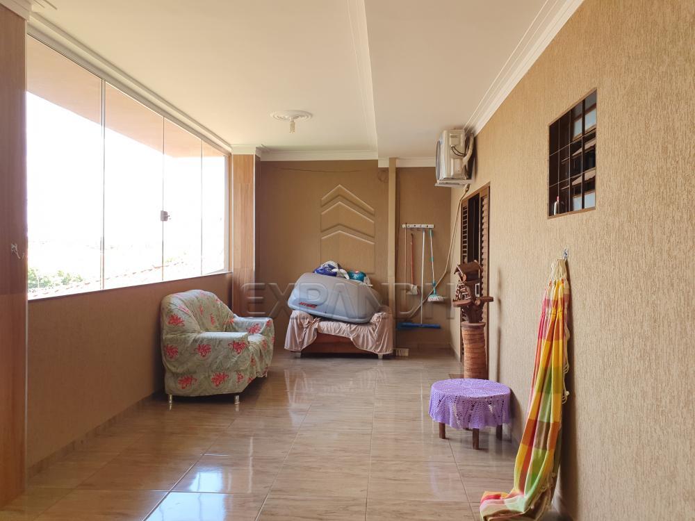 Comprar Casas / Padrão em Sertãozinho apenas R$ 440.000,00 - Foto 16