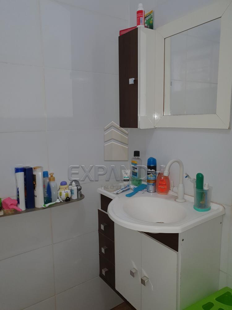 Comprar Casas / Padrão em Sertãozinho apenas R$ 440.000,00 - Foto 14