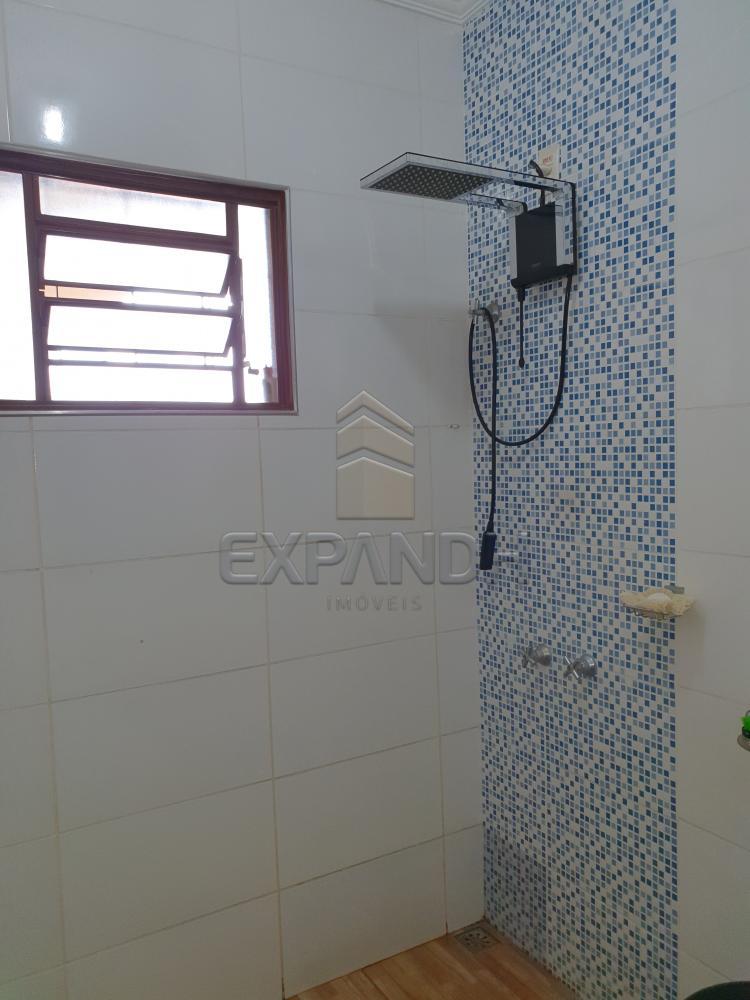 Comprar Casas / Padrão em Sertãozinho apenas R$ 440.000,00 - Foto 13