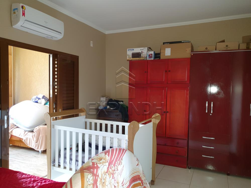 Comprar Casas / Padrão em Sertãozinho apenas R$ 440.000,00 - Foto 12