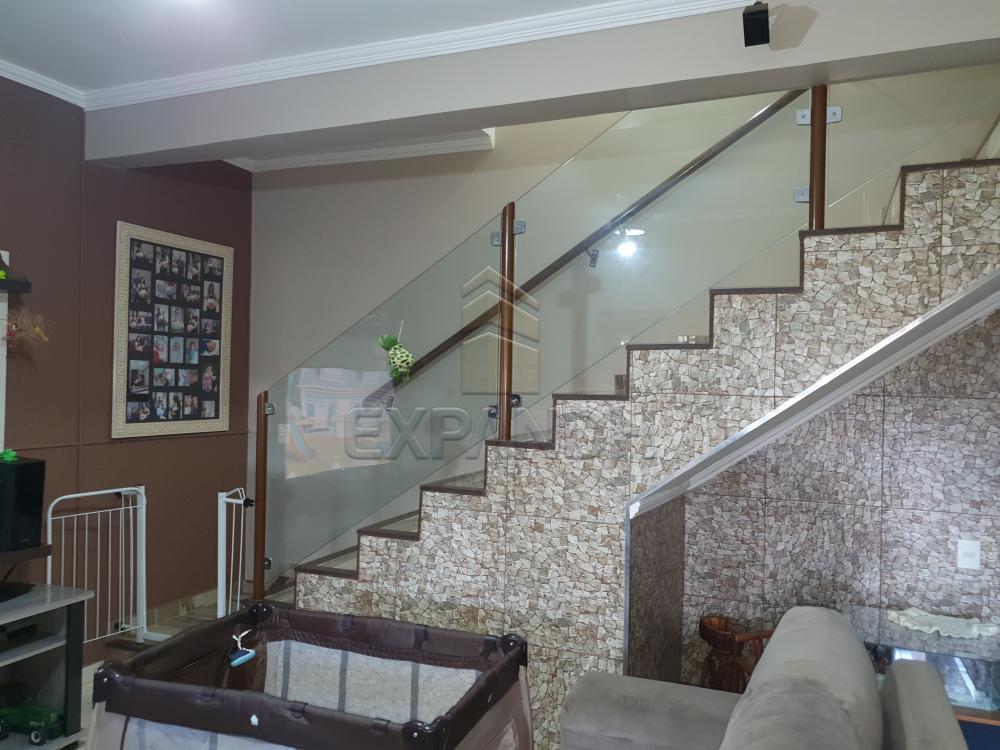 Comprar Casas / Padrão em Sertãozinho apenas R$ 440.000,00 - Foto 11