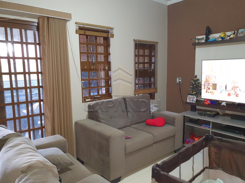 Comprar Casas / Padrão em Sertãozinho apenas R$ 440.000,00 - Foto 10