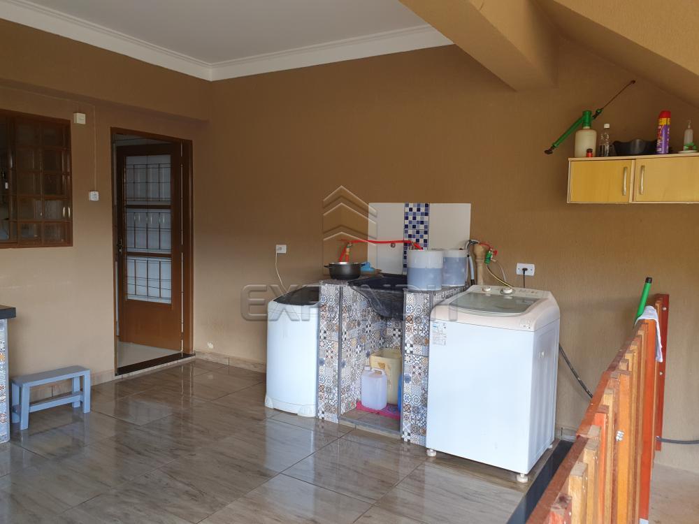 Comprar Casas / Padrão em Sertãozinho apenas R$ 440.000,00 - Foto 33