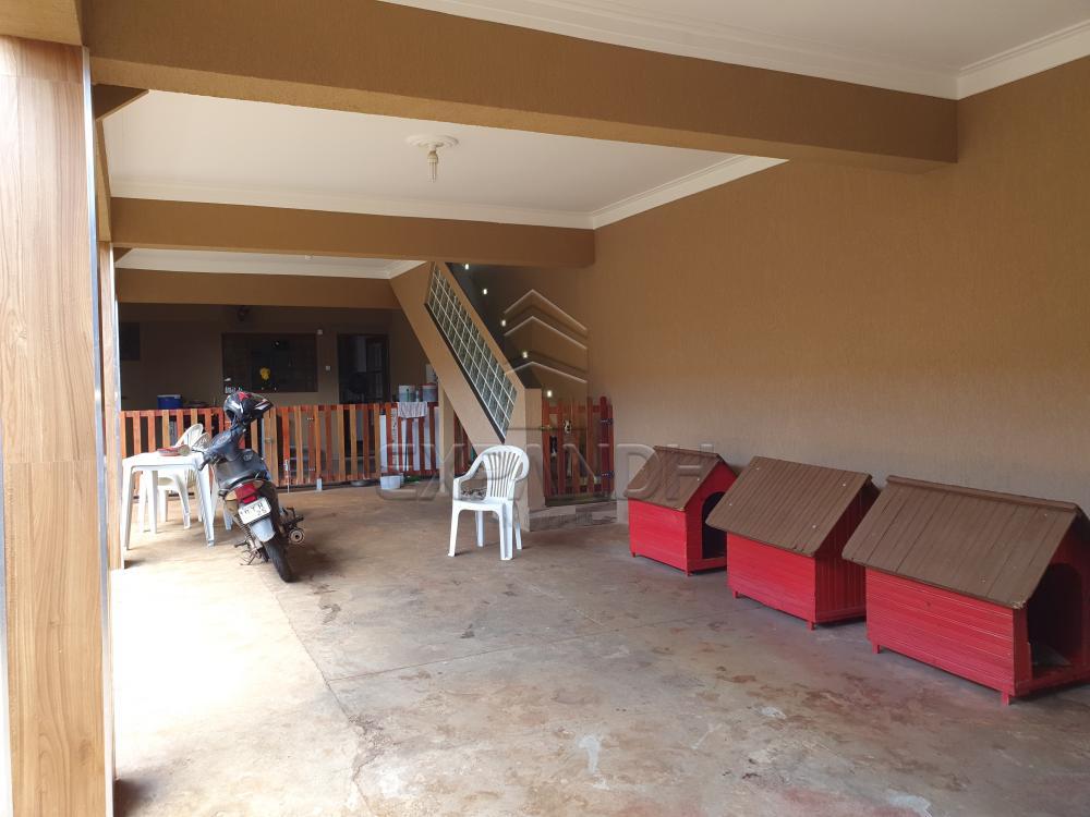 Comprar Casas / Padrão em Sertãozinho apenas R$ 440.000,00 - Foto 6
