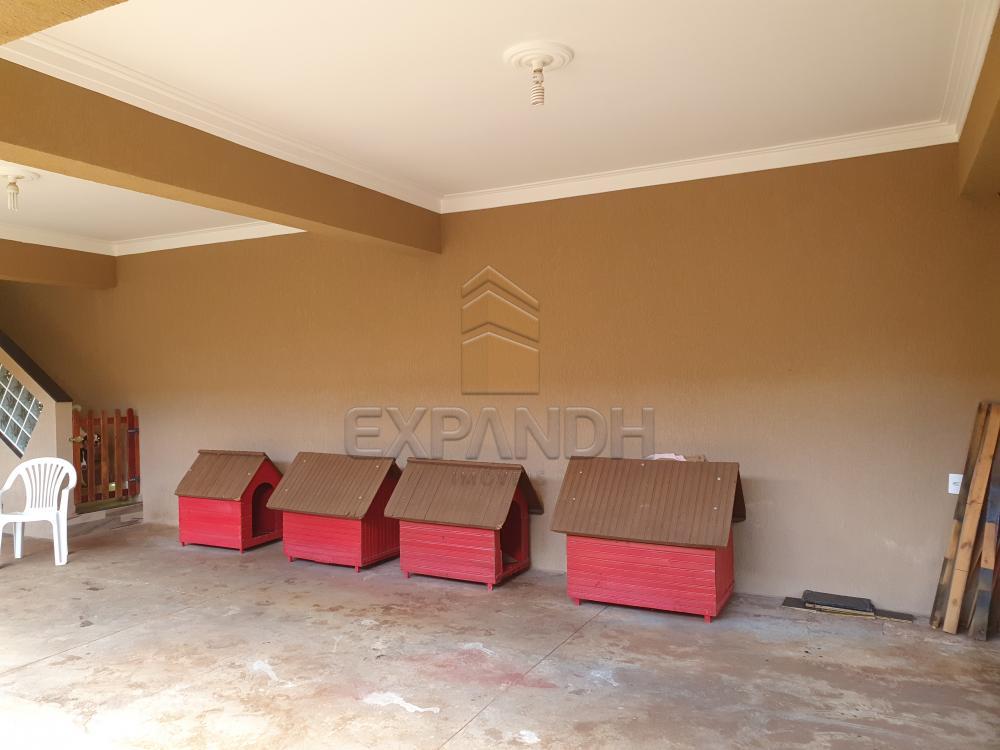 Comprar Casas / Padrão em Sertãozinho apenas R$ 440.000,00 - Foto 7
