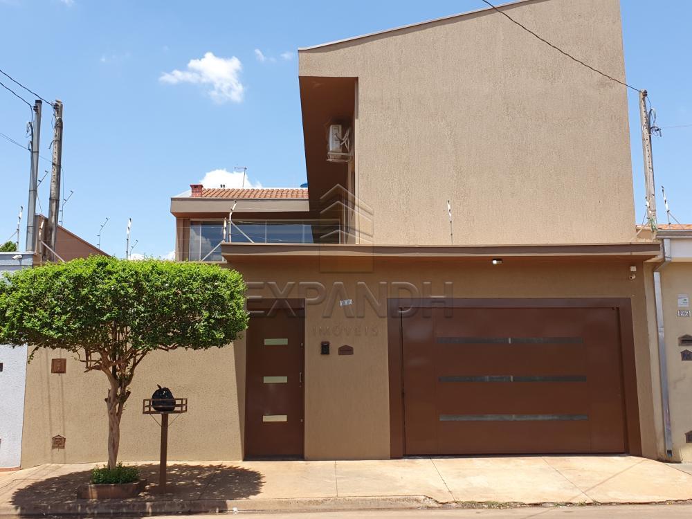 Comprar Casas / Padrão em Sertãozinho apenas R$ 440.000,00 - Foto 3