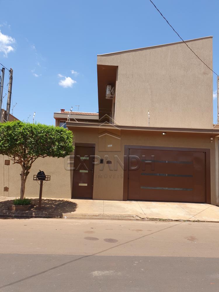 Comprar Casas / Padrão em Sertãozinho apenas R$ 440.000,00 - Foto 4