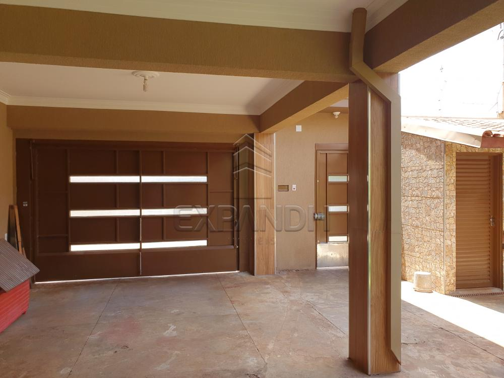 Comprar Casas / Padrão em Sertãozinho apenas R$ 440.000,00 - Foto 5