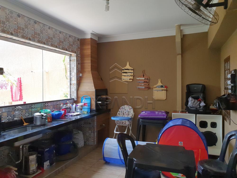 Comprar Casas / Padrão em Sertãozinho apenas R$ 440.000,00 - Foto 30