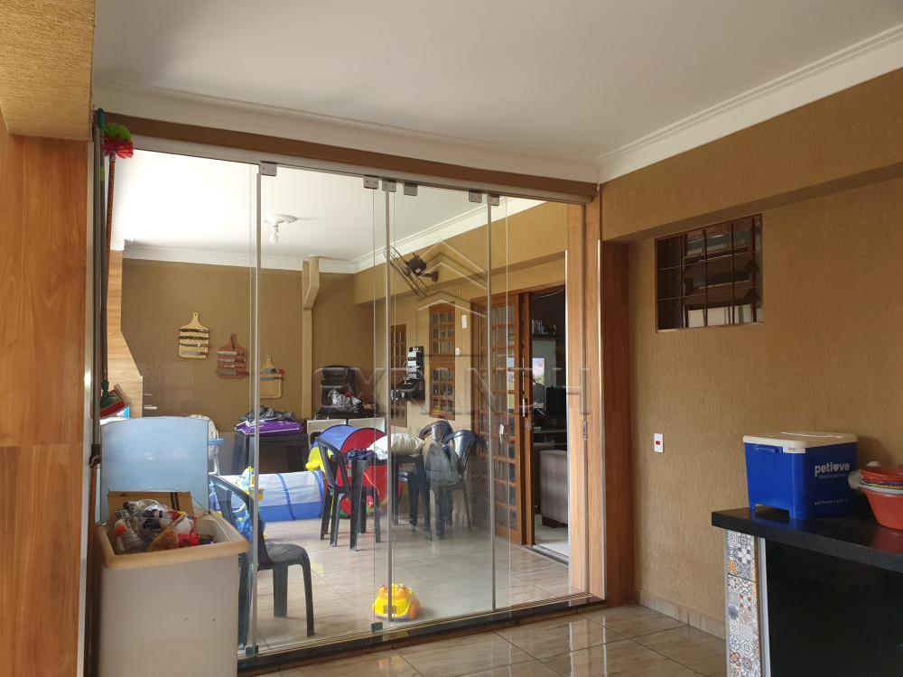 Comprar Casas / Padrão em Sertãozinho apenas R$ 440.000,00 - Foto 29