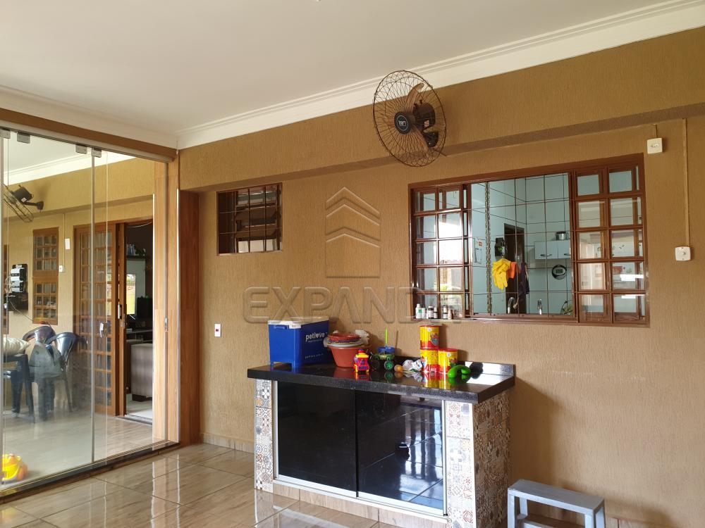 Comprar Casas / Padrão em Sertãozinho apenas R$ 440.000,00 - Foto 28