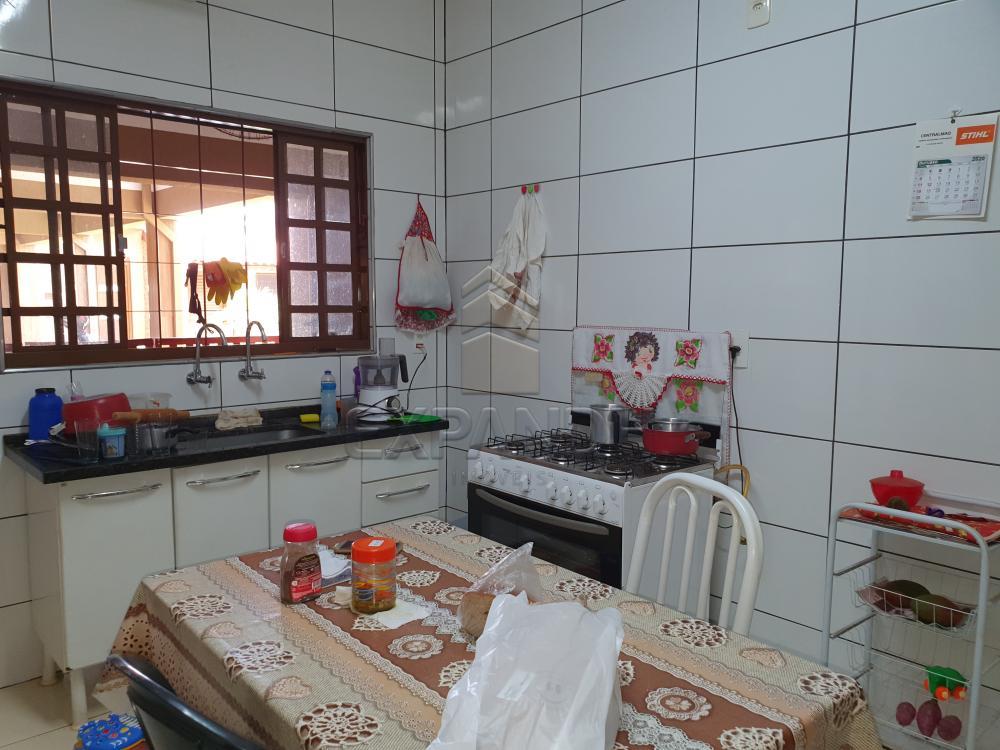 Comprar Casas / Padrão em Sertãozinho apenas R$ 440.000,00 - Foto 27