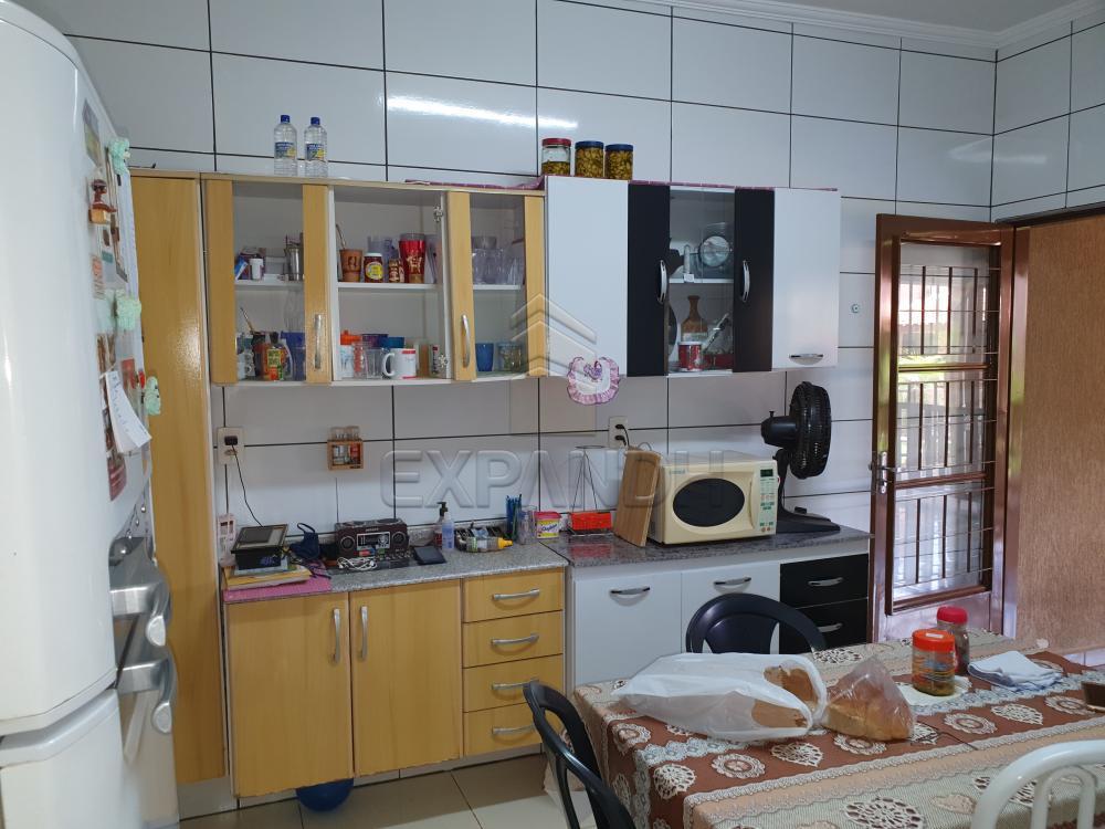 Comprar Casas / Padrão em Sertãozinho apenas R$ 440.000,00 - Foto 25